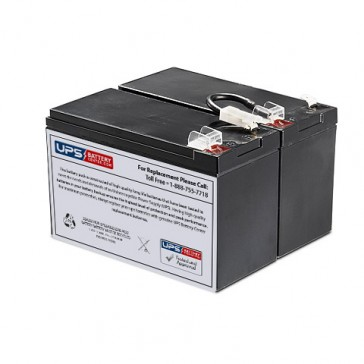 ULTRA-1000AP UPS Batteries