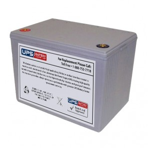 EnerSys HX300 Battery